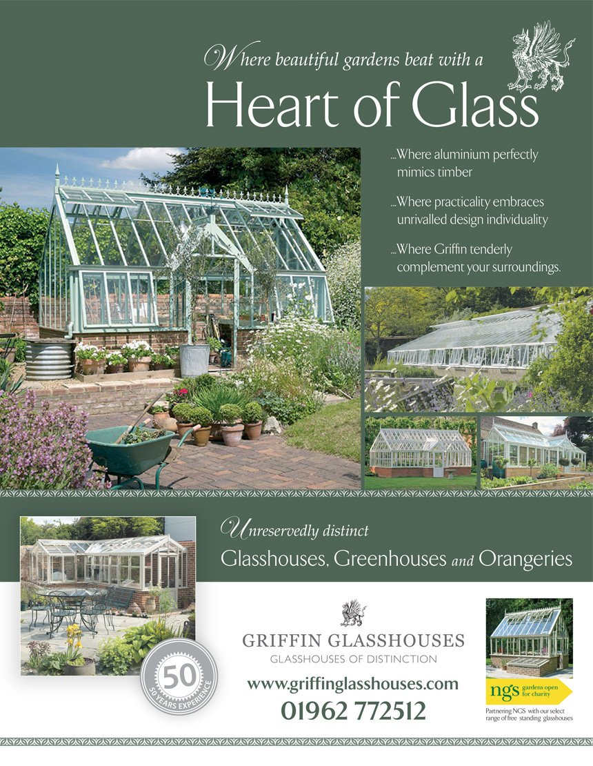 Griffin Glasshouses Web 2015