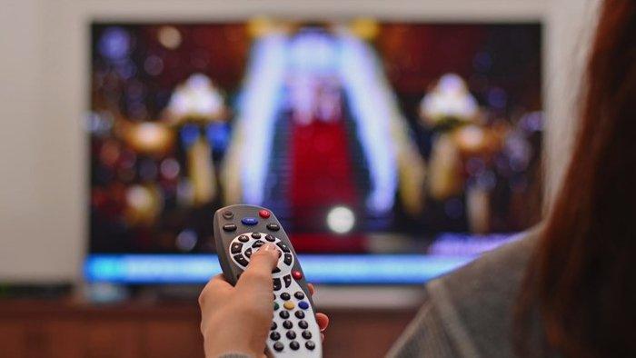 Direct Response TV Advertising