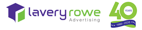 Lavery Rowe: Digital Marketing & Advertising Agency | London & Birmingham